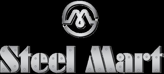 Steel Martbd